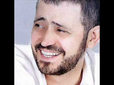 george wassouf biyehsidouni mp3