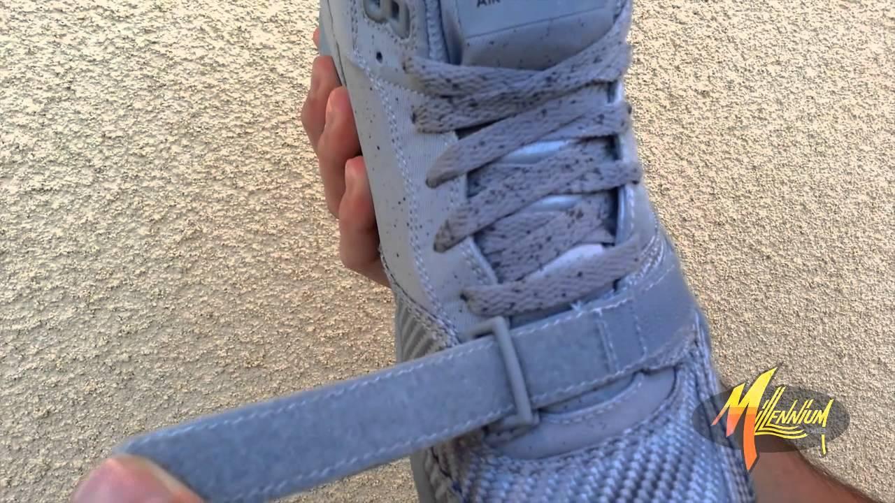 los angeles da800 795c8 Nike