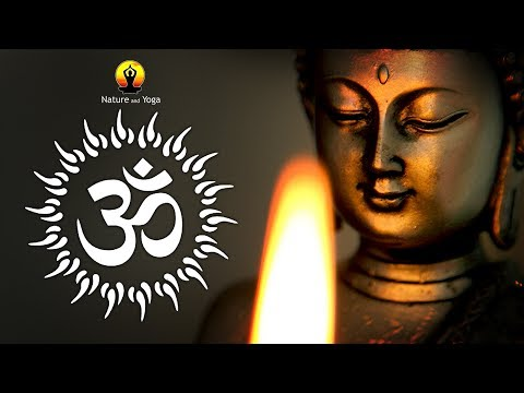 OM DEEP CHANTING || AMAZING SUPER POWER || MEDITATION RELAX YOUR MIND, BODY AND SOUL