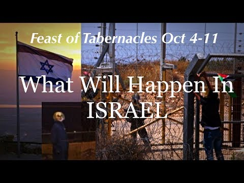 A Coming War Over Jerusalem?