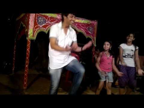 Marriage Dance Jhalak Dikhlaja