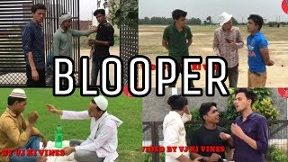 Round2hell-All Video Best Bloopers||Behind The Scene||Round2hell||