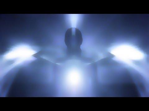 Ace Ventura - Exposed ( Liquid Soul remix ) mp3