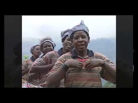 Смотрите сегодня Ngula Ya Vutivi 04/08/2015 – Rhulani видео новости