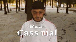 Mozzik - Lass mal (prod. by Rzon)