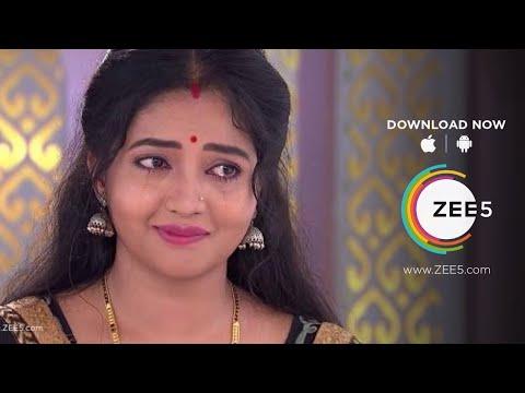 ତୋ ଅଗଣାର ତୁଳସୀ ମୁ | To Aganara Tulasi Mu | Odia Serial 2018 - Best Scene | EP - 1687 | #SarthakTv