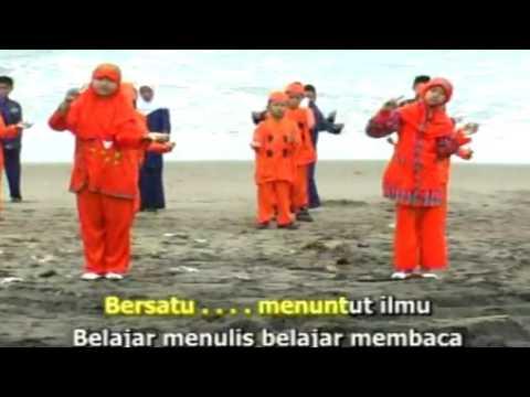 MARS TPQ MAARIF | BAHANA RELIGI LPPTKA KABUPATEN BLITAR == 082332995159 JUAL MADU ASLI