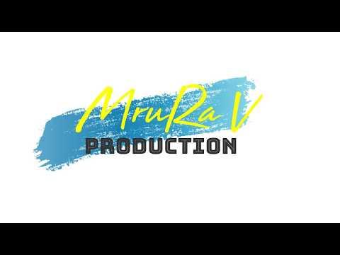 Ruperi Valu Soneri Lata ¦ Love Short Video ¦ RV Production