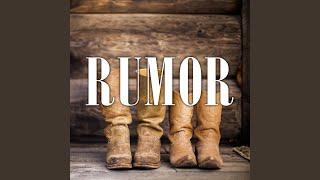 Rumor (Originally Performed by Lee Brice) (Instrumental) mp3