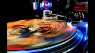 apersinthingy mixes: Gigi D