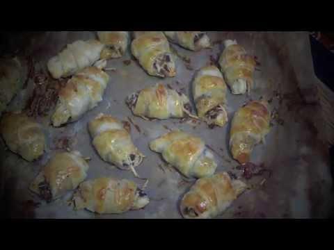 croissant-à-la-viande-hachée---recette-simple-et-rapide-(cookwithso)
