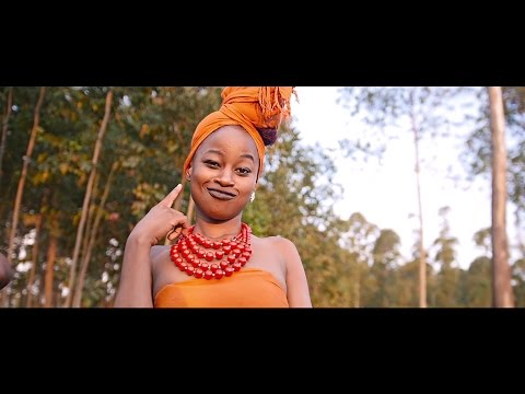 RAJ - DANCEE (OFFICIAL KENYAN RAP VIDEO 2017)