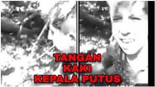 Download Vidio Bocah Di Mutilasi