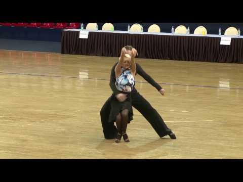 DanceFile Фото и видео с турниров по Бальным танцам. Дансфайл