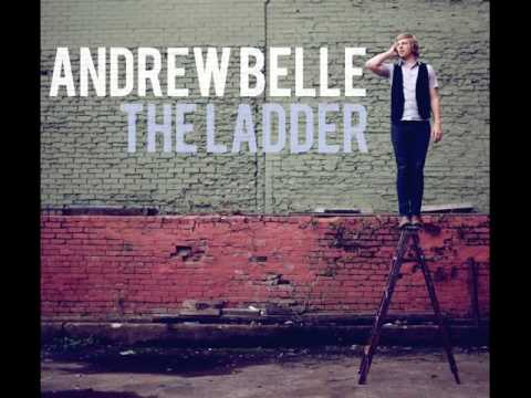 Andrew Belle - My Oldest Friend - Official Song