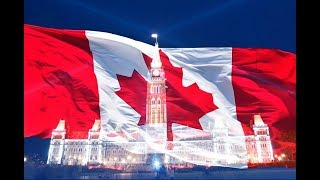 How to migrate to Canada? Simple steps to start