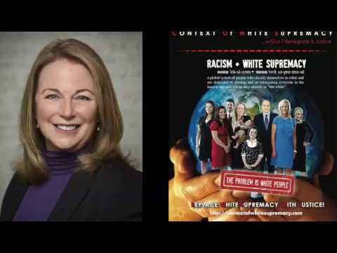 The C.O.W.S  w: Dr. Glenda Gilmore, North Carolina, Gender and Jim Crow