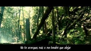 Eddie Vedder - Guaranted