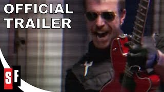 Eagles of Death Metal: Nos Amis (Our Friends) - Official Trailer (HD)