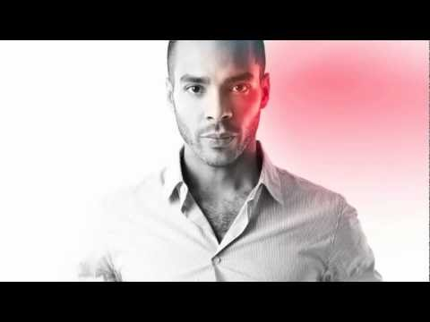 Aeroplane - Big Boys Don't Cry [Tribute To DJ Mehdi]