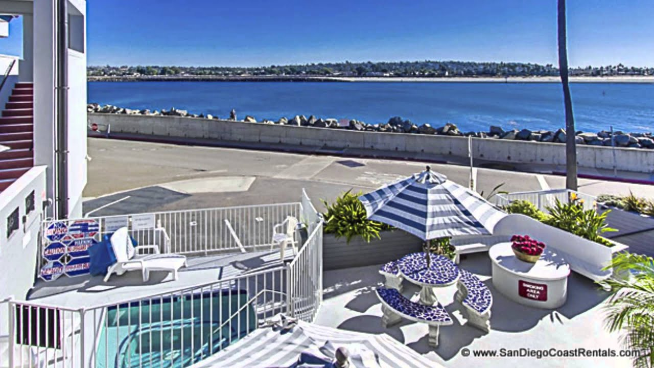 One bedroom condo south mission beach san diego - One bedroom condos for sale in san diego ...