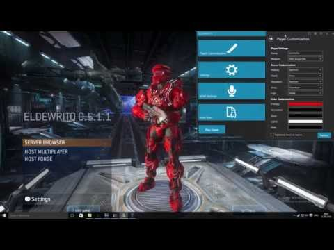 Halo Online! - How To Download For Free!!!!!!!!!!!