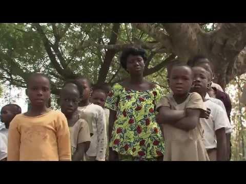 Togo/Westafrika: Jetzt Steine kaufen für Bizz'up-Schule