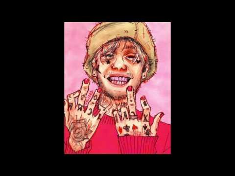 lil peep - no respect freestyle (Prod. by Greaf) {Upload Your Track: coolietracks420@gmail}