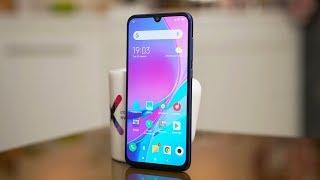 Xiaomi Mi 9 SE - recenzja, Mobzilla odc. 492