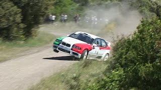 Vid�o Rallye du Printemps 2015 par Rallye-concept (395 vues)
