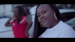 Mushe ft Kalux - Landulako Official Music Video