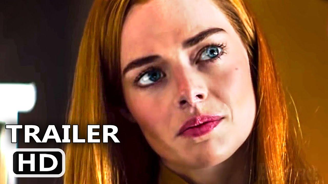 SNAKE EYES Final Trailer (NEW 2021) Samara Weaving, G.I. Joe Movie