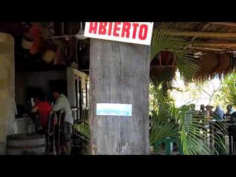Panama: Contadora Island - International Living