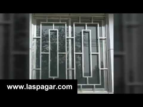 20-desain-tralis-jendela-minimalis-harga-murah-dan-terbaru