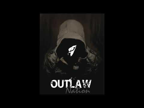 Outlaw Nation #21: Schmoedown, JJ Abrams, The Punisher & Fan Messages
