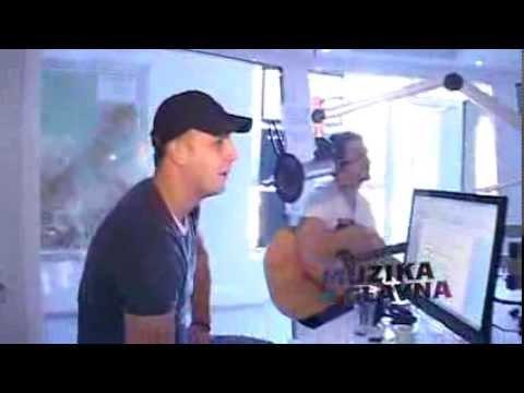 Radio S - Lexington Band uzivo -