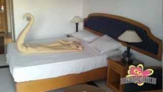 Гостиничный номер отеля DesertRose 5*, Хургада, Египет
