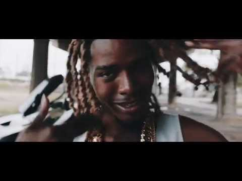 Fetty Wap - My Way feat. Monty