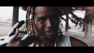 "Fetty Wap ""My Way"" feat. Monty"