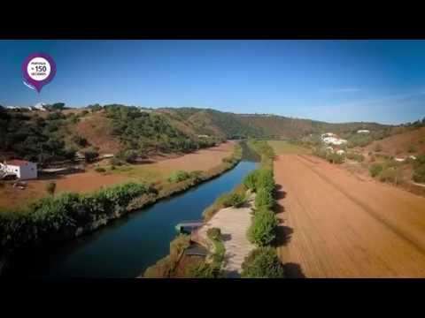 Portugal in 150 Seconds - Odemira