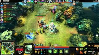 Empire vs EG Game 3 - joinDOTA MLG Pro League Championship Final - @TobiwanDota @Blitz_Dota