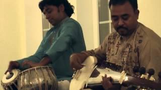 Maharishi Gandharva Veda: Classical Indian Music