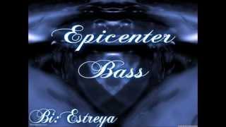 J Alvarez-La pregunta (epicenter)