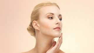 Hyaluronic Acid - Toronto Cosmetic Clinic Thumbnail