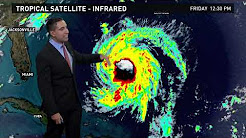hqdefault - Tropical Depression Seventeen E