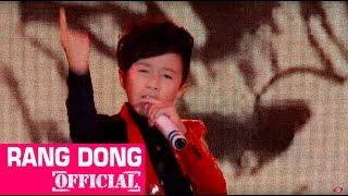 Nhóm HKT-M - Liên khúc  ROCK SÀI GÒN (Đêm nhạc NỐI LẠI TÌNH XƯA)