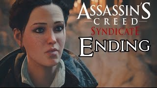 Assassin s Creed Syndicate Ending and Final Boss