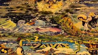 Karaoke Canción del Sur Los Jaivas