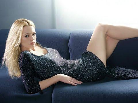 Jeri Ryan latest hot photoshoot 2015-16 | Top Actress in the world