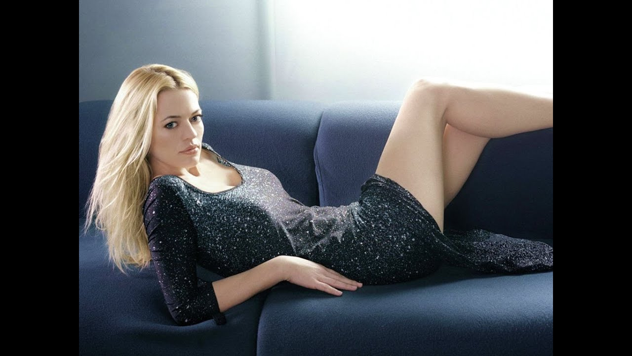 Jeri ryan sexy pictures